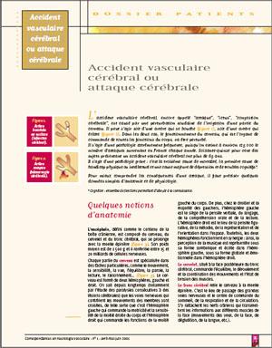 1 AVC AttaqueCerebrale.jpg