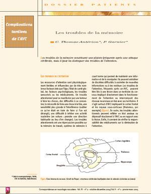 11_AVC_TrMemoire.jpg