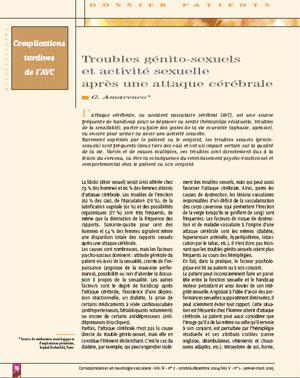 12_AVC_TrSexuels.jpg