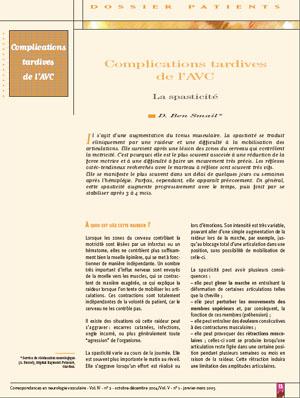 13_AVC_Spasticite.jpg